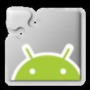 app-inventor-icon